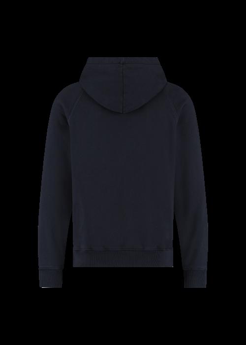 Jacob Cohen heren sweater blue