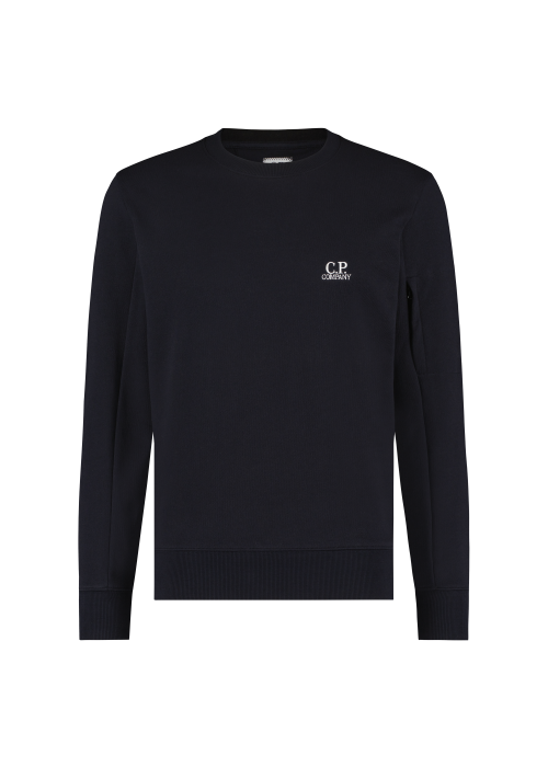C.P. Company heren sweater eclipse