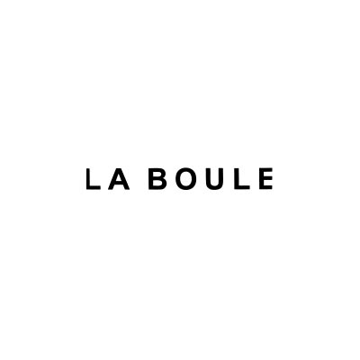 Philippe Model dames sneaker trpx velour noir